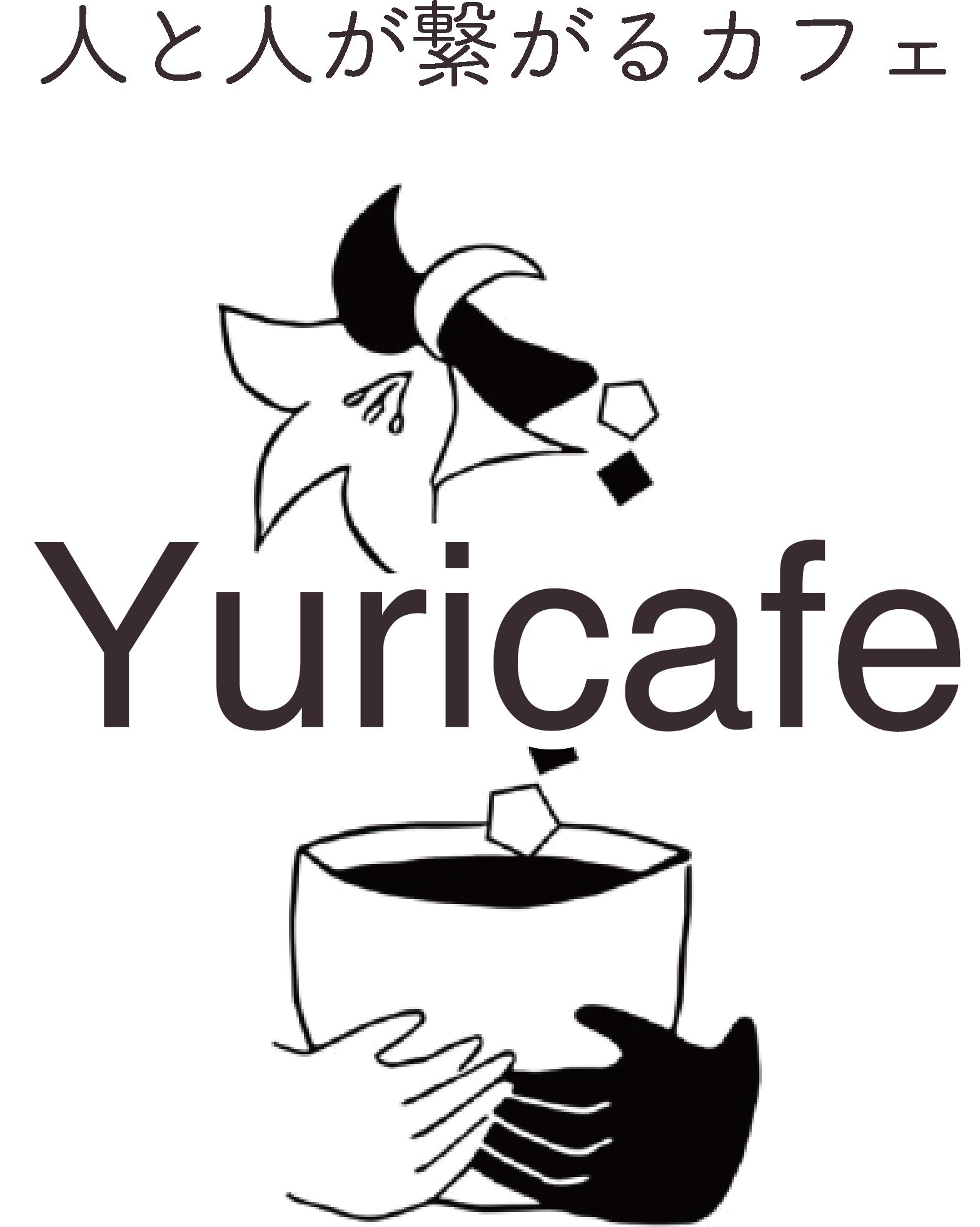 Yuricafe